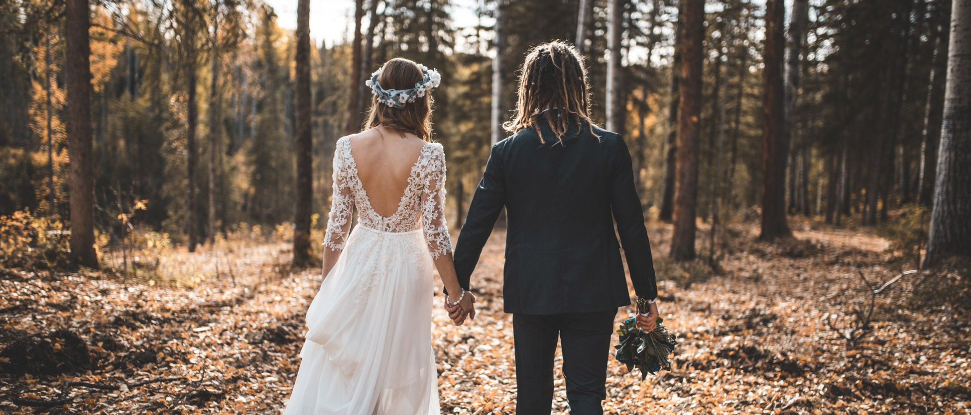 2018-wedding-trends
